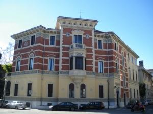 57-1-restauro-conservativo-palazzo-depoca-torino.jpg